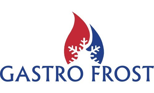 Gastro Frost